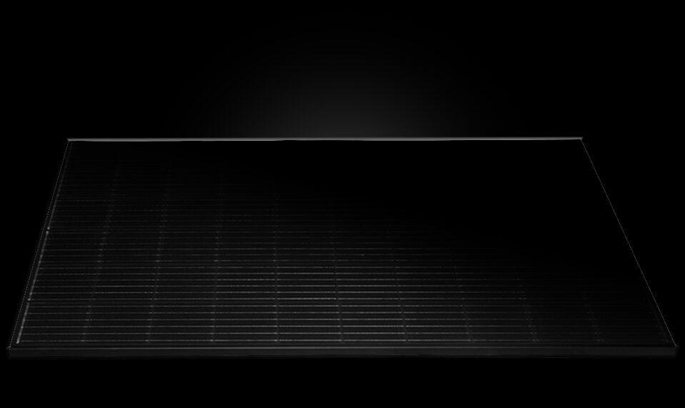MSE PERC 60 345W Solar Panel